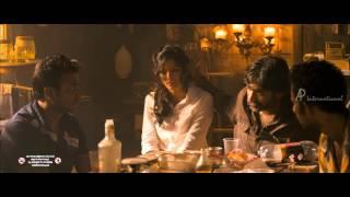 Soodhu Kavvum | Tamil Movie | Scenes | Clips | Comedy | Songs | Vijay Sethupathi Sanchitha Shetty