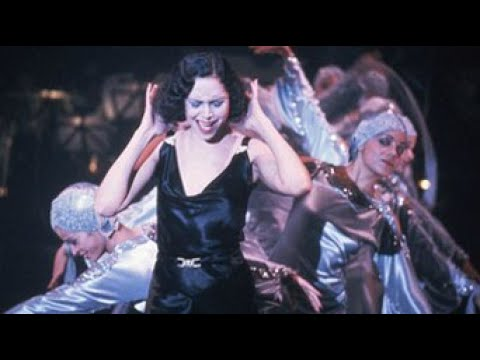 The Cotton Club Encore review – Francis Ford Coppola's reworked masterpiece