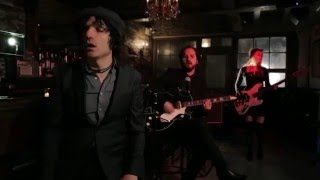 Jesse Malin - She Don