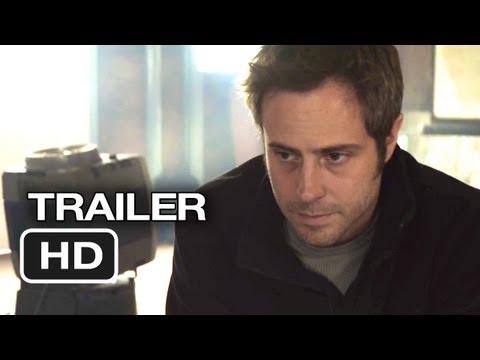 Resolution TRAILER 1 (2012) - Horror Movie HD