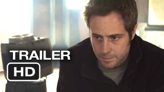 Resolution TRAILER 1 (2012) - Horror Movie HD