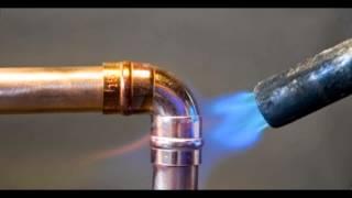 Plombier pas cher Paris 19(Etablissement TORTOSA - Les spécialistes de la Plomberie Artisan Plombier pas cher Paris 19 - 75019 Joignable au 01.85.10.05.55 ..., 2015-02-13T09:44:41.000Z)