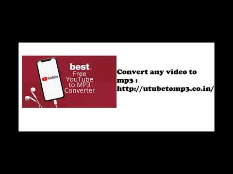 Eesy video and mp3 dowonload  youtube to mp3 converter best in mumbai