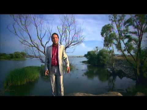 FERZAN-BİRER BİRER (Official Video)