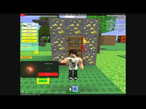 games like roblox for xbox