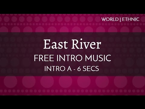 free-intro-track---'east-river'-(intro-a---6-seconds)