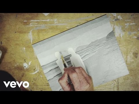 Kodaline - After the Fall (Audio)