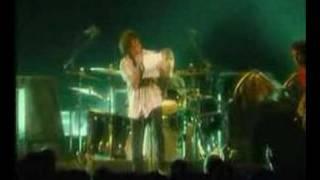 Pearl Jam - It