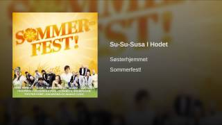 Su-Su-Susa I Hodet
