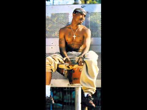 2Pac - Please Come Back To Me