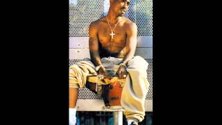 2Pac - Please Come Back To Me.