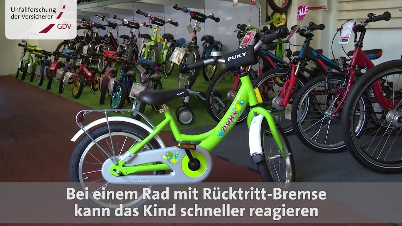 Kinder Laufrad 1-2 Jahre Fahrzeug Ohne Pedal Kinder Carrier Kinder Motorrad Chidlren Walker Kinderspielzeug Erstes Fahrrad Für Jungen Mädchen Draussen//Innen YGJT 10-24 Monate