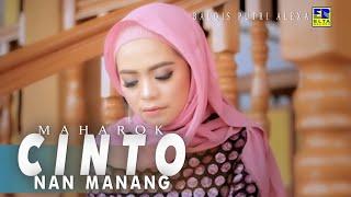 [6.12 MB] Balqis Putri Alexa - Maharok Cinto Nan Manang [Lagu Minang Terbaru 2019] Official Video