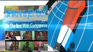 Video Profil SMK Negeri 6 Jember