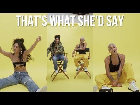 ceraadi---that's-what-she'd-say-(lyric-video)