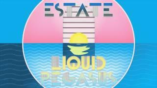 Estate + Liquid Pegasus - Tendency Satin Jackets (Remix) (Official)