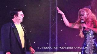FD PRODUCTION : GRANDFILS ANIMATION-vidéo HD 1080p.mov