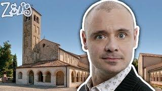Leonardo Manera - La prima comunione   Zelig