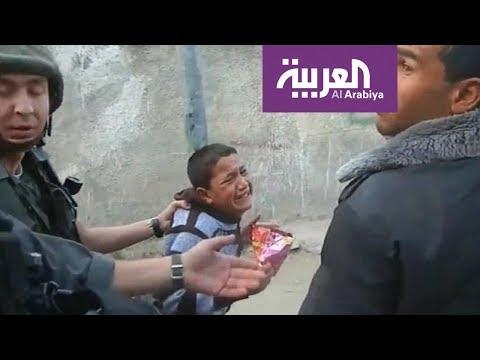 في فلسطين.. الطفولة مسروقة في الزنازين  - نشر قبل 8 ساعة