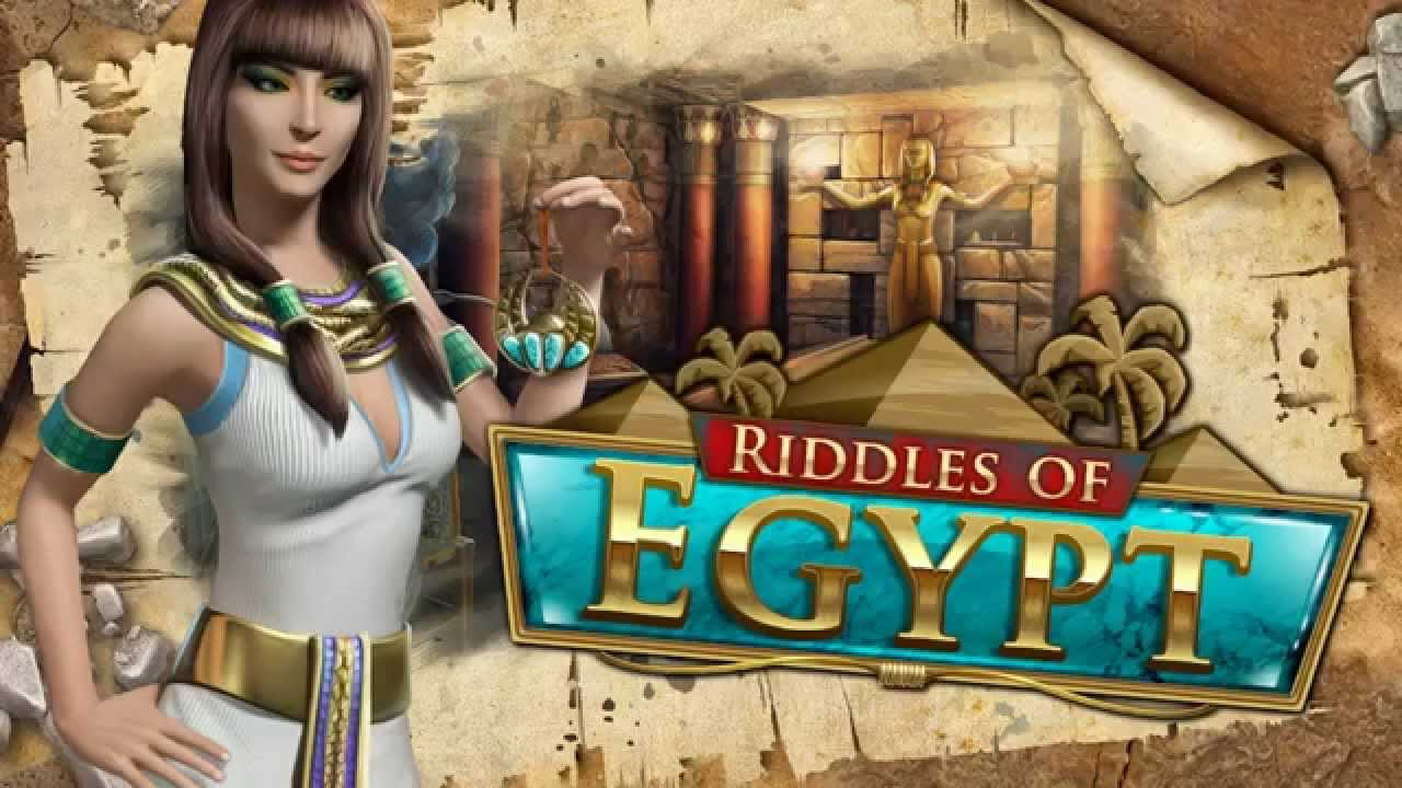 CRADLE EGYPT OF JEUX GRATUIT TÉLÉCHARGER
