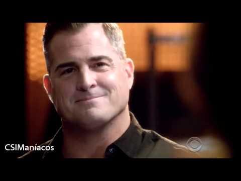 CSI: Las Vegas - Promo 15x17-18 ''Under My Skin'' - ''The End Game'' Season Finale (HD)