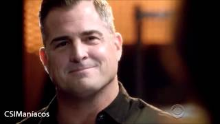 CSI: Las Vegas - Promo 15x17-18 ''Under My Skin'' - ''The End Game'' Season Finale (HD)