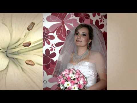 Свадебный фотограф. Фотограф на свадьбу. Киев.