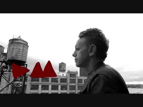 depeche mode always