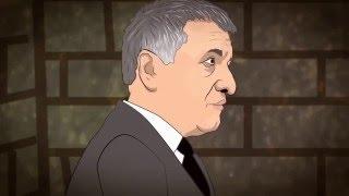 Мультик Аваков Бе - Бе - Бе Саакашвілі ХІТ ТВ