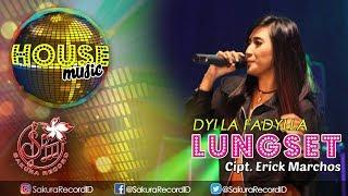 Dylla Fadylla - Lungset (Official M/V)