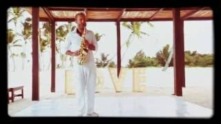 Palapa Juanillo Wedding music, the best saxophonist in Punta Cana!!