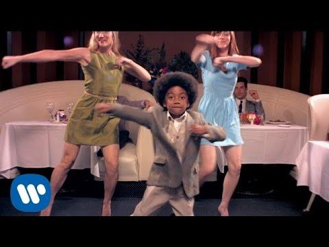 "SAINT MOTEL - ""Benny Goodman"" (Official Music Video)"