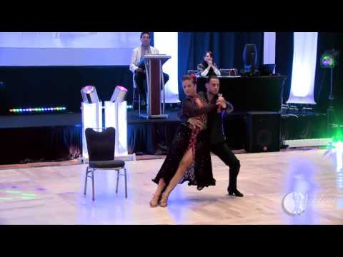 Best Ballroom Dance Studio in Pennsylvania - Academy of Social Dance
