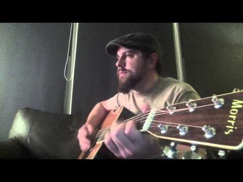 Highway Junkie (Chris Knight cover)