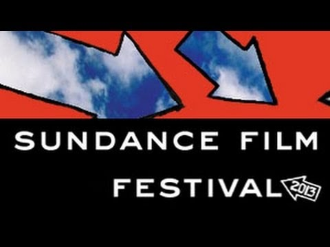 Sundance 2013 Preview with Programmers David Courier & Caroline Libresco