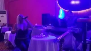Solist Ebru - Tedirginim (HD)