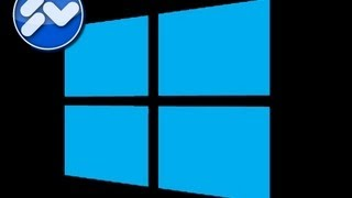 Windows 8: DVD abspielen