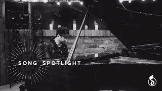 Let You Down (NF) - Tommee Profitt Piano Cover | Musicnotes Song Spotlight