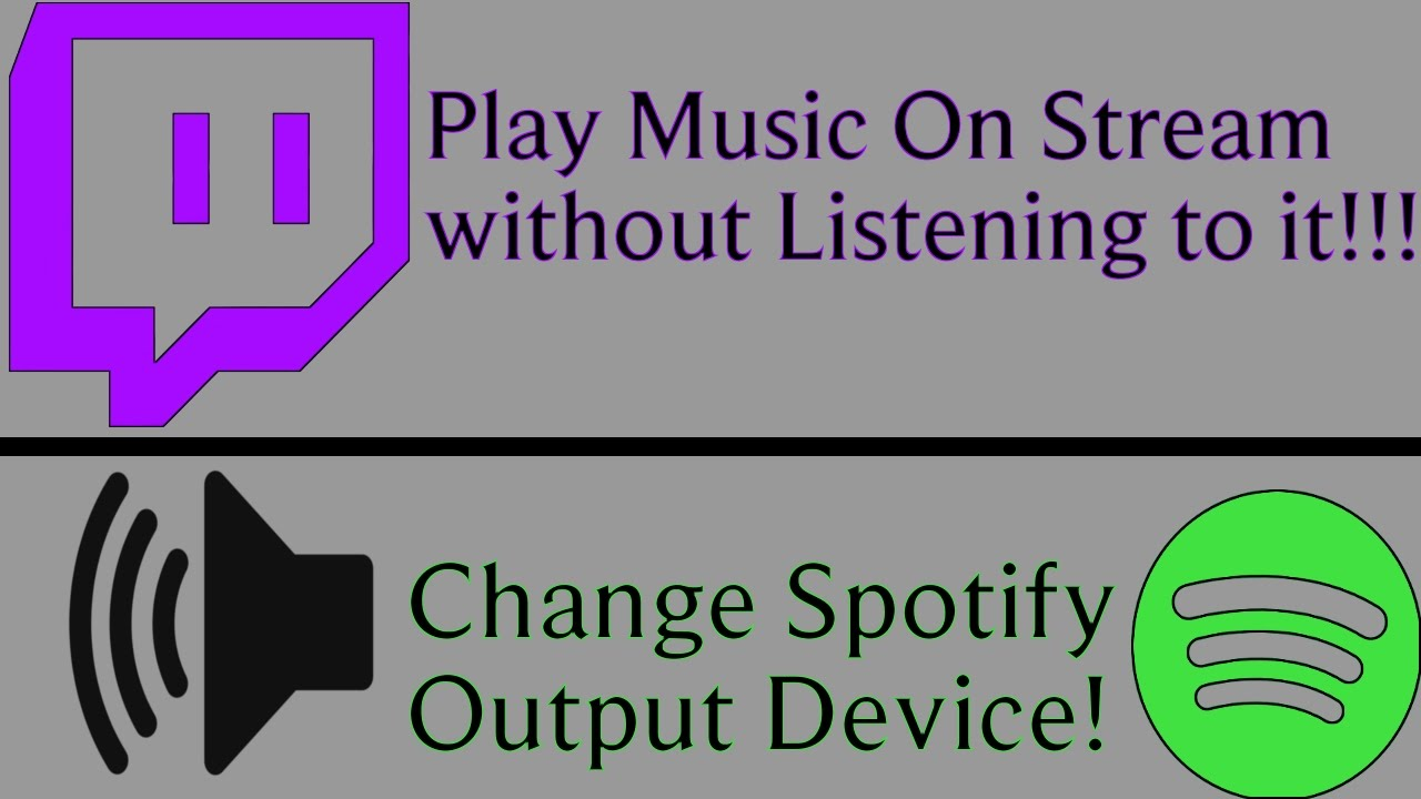 how to listen to music not just hear it