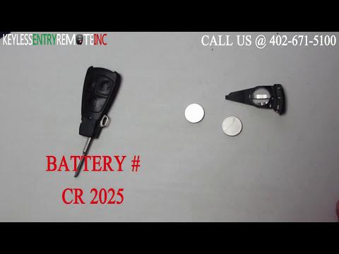 Reloj Tag Heuer Mercedes Benz 5942 moreover Sale moreover Mercedes Benz 2001 Las Vegas likewise Mercedes Benz Sprinter Rv further Index. on mercedes 20benz