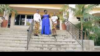 Ombi Langu By ITWA Official Video
