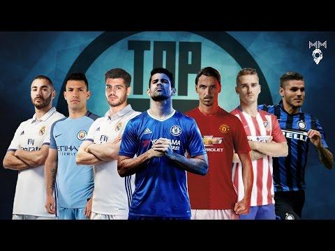 Liverpool Fc Vs Newcastle United Live Streaming