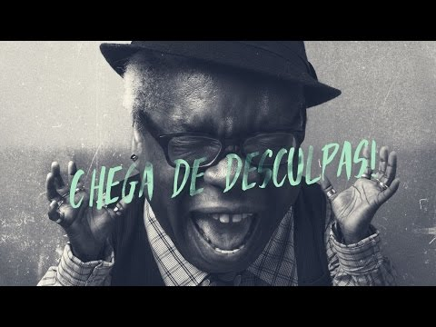 Culto da Juventude - 02/04/16 (Pr. Lucinho Barreto/Chega de desculpas!)