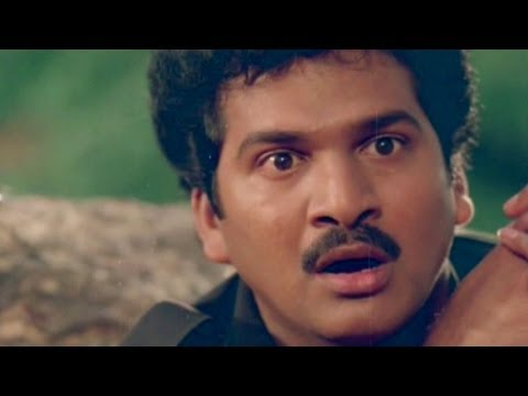 Appula Apparao Movie || Rajendra Prasad Back To Back Comedy Part 02