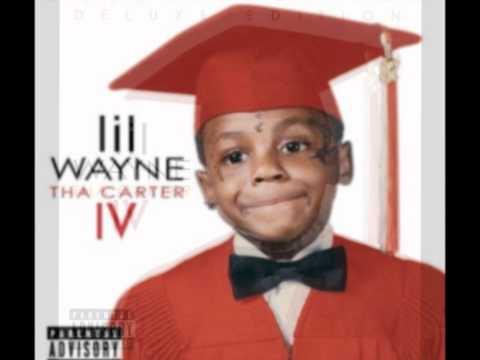 Lil Wayne  Abortion