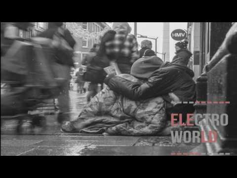 Afrojack, Fais - Used To Have It All (Dirty Ducks Remix)(Extended Mix) l Electro World