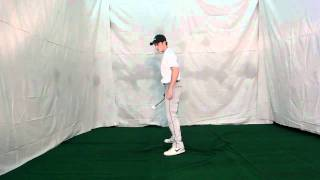 Baseball Throwing Technique using the Fast Arm