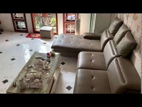 Bán nhà liền kề trong khu đất dịch vụ Cửa Phủ, phường La Khê, Hà Đông. LH 0979121097