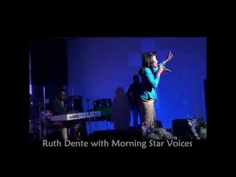 Yehowa - Ruth Dente