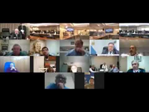 Marcelo Rebelo de Sousa, Deus, Igreja, cristianismo e políticaиз YouTube · Длительность: 14 мин5 с